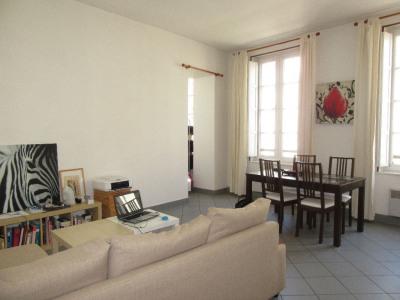 Appartement Perigueux 3 pièce (s) 86 m²