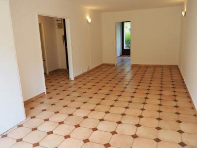 Appartement Maisons Laffitte 2 pièce(s) 59.60 m2