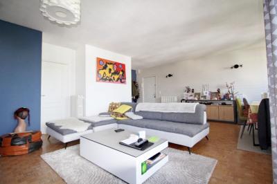 Appartement Lorient 4 pièce(s) 91 m2
