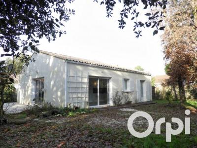 Maison Vaux Sur Mer 3 pièce (s) 83 m² à 250 m plage