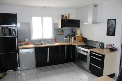 Maison Froidfond 5 pièce (s) 114 m²