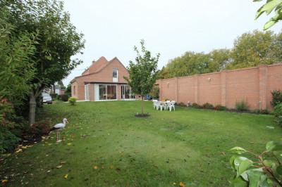 Maison Courchelettes 9 pièces 190 m²