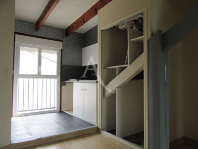 Appartement PERIGUEUX - 5 pièce (s) - 84.69 m²