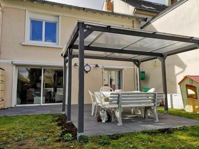 Maison houilles - 5 pièce (s) - 103.5 m²