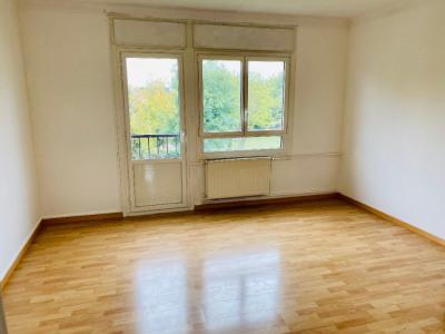 Appartement Houilles 3 pièce(s) 58.99 m2