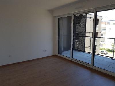 Appartement T4 neuf - cesson sevigne - 86.75 m²