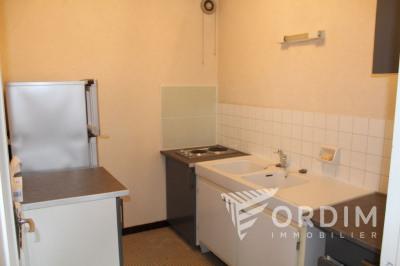 APPARTEMENT AUXERRE - 2 pièce(s) - 38.23 m2