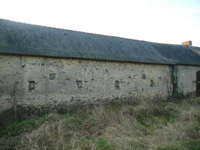 Vente maison / villa Nort sur Erdre (44390)