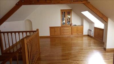 Maison campagne SAUTRON - 5 pièce (s) - 140 m²