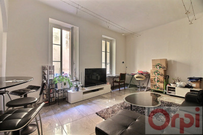 Sale apartment Marseille 5ème