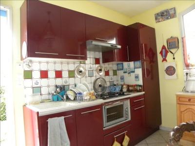 Maison chateaubriant - 3 pièce (s) - 55 m²