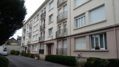 Appartement Saint Quentin 3 pièce (s) 55 m² 2 chambres