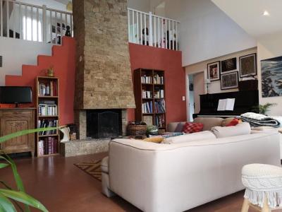 Maison Pire Sur Seiche 5 pièce (s) 160 m²