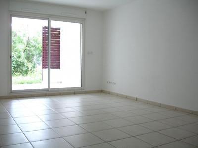 appartement T2 - Bois de Nèfles Sainte-Clotilde