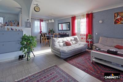 Maison Le Temple de Bretagne 6 pièce (s) 143 m²
