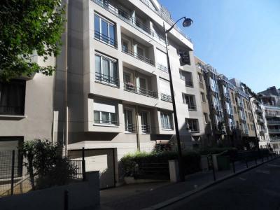 Appartement Paris 12 - 2 pièce (s) - 45 m²