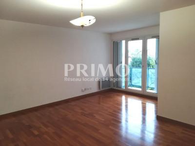 2 Pièces ANTONY - 2 pièce (s) - 55 m²