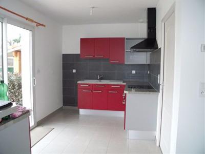 Maison Mitoyenne 70 m²