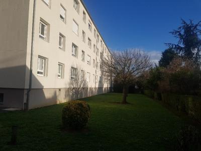 Appartement Sartrouville 5 pièce(s) 77.5 m2