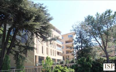 Appartement aix en provence - 3 pièce (s) - 82 m²