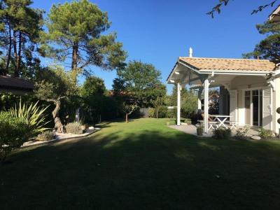 Vente de prestige maison / villa Andernos les Bains (33510)
