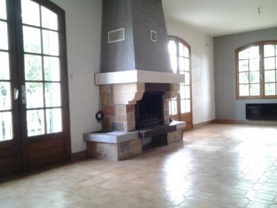 Maison Saintes 174 m²