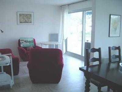 Vacation rental apartment Saint georges de didonne 1 172€ - Picture 2