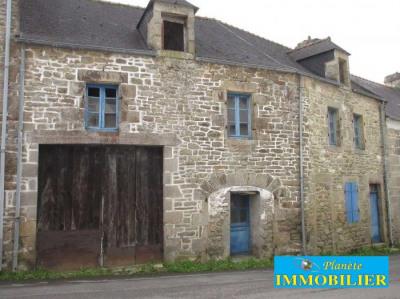 Maison à vendre PONT-CROIX
