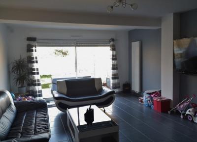 Maison Sartrouville 5 pièce(s) 93 m2
