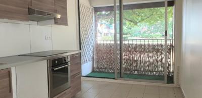 Appartement F3 refait à neuf avec balcon et parkin, 64 m² - Boussy Saint Antoine (91800)