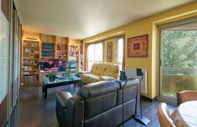 Appartement Soisy Sous Montmorency 3 pièces