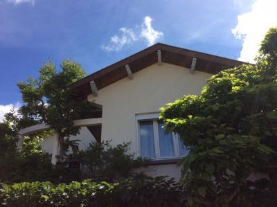 Maison/villa 6 pièces Le Péage de Roussillon