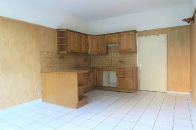 Appartement 3 pièce (s) 57 m²