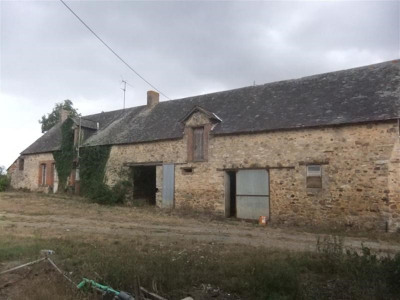 Sale house / villa Saint Vincent des Landes