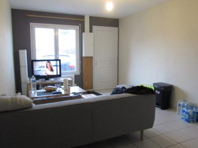 Maison Cholet 2 pièce (s) 35 m²