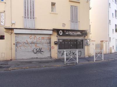 Murs Toulon 100,23 m²