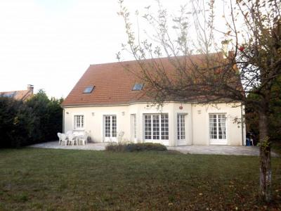 Maison proche Lésigny 7 pièce (s) 154 m²