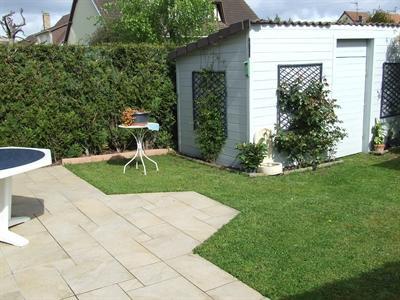 Vente maison / villa Saint etienne du rouvray 208000€ - Photo 4