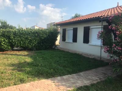 Maison de 97 m² à Ambès