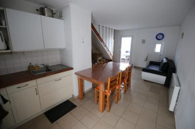 Maison / villa 3 pièces