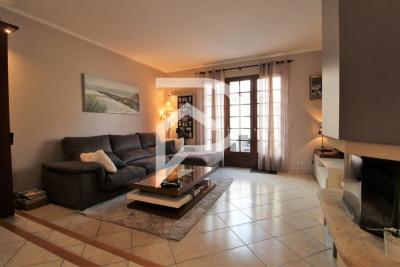 Maison Saint Prix 5 pièce (s) 140 m²