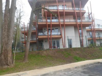 location Appartement  3 Pièce(s)  Soisy sur Seine