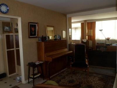sale Apartment Evry