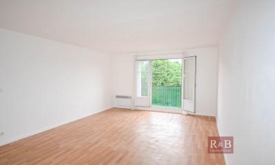 Appartement Plaisir 3 pièce (s) 64 m²