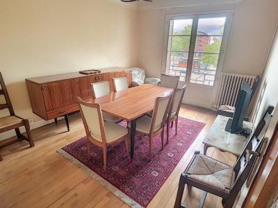 Appartement Melun 3 pièce(s) 61.24 m2