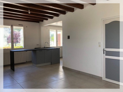 Maison Ancenis 7 pièce(s) 210 m2