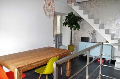 Appartement - 3 pièce(s) - 85 m2