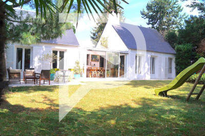 Maison Montlignon 6 pièce(s) 151 m2