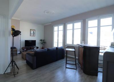 Appartement Saint Nazaire 3 pièce (s) 69 m²