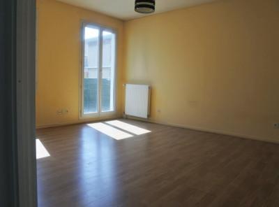 Appartement 3 pièces 64m² ST OUEN L'AUMONE